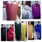 Dress, Women Dress, Deras | Clothing for sale in Nairobi, Airbase
