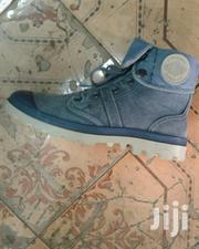 Palladium Hiking Boots Available | Shoes for sale in Nairobi, Ziwani/Kariokor