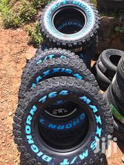 Maxxis 235/75r15 Mud Grip | Vehicle Parts & Accessories for sale in Nairobi, Karura