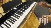 New Casio Privia Px S1000 88 Key Pianos | Musical Instruments & Gear for sale in Nairobi, Nairobi West