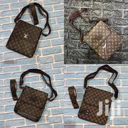Fancy Louis Vuitton Bags | Bags for sale in Nairobi, Nairobi Central