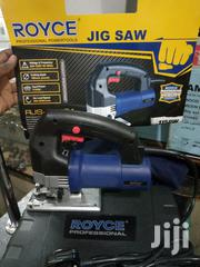 Royce Jigsaw 1150W | Electrical Tools for sale in Nairobi, Nairobi Central