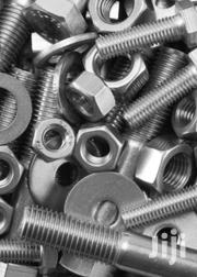Nuts Bolts Screws Nails Washers | Building Materials for sale in Nairobi, Nairobi Central