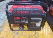 3.5kva Power Generator | Electrical Equipment for sale in Kiambu, Kinoo