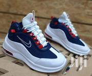 Nike Airmax Axis Casual Sneakers | Shoes for sale in Nairobi, Nairobi Central