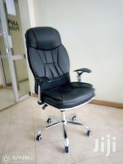 Office Chairs 800 | Furniture for sale in Nairobi, Nairobi Central