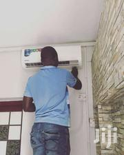 We Do Complete Home Repair/Tiling/Painting/Carpentry & Plumbing, | Repair Services for sale in Nairobi, Ngara