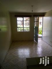 House to Let in Jamhuri | Houses & Apartments For Rent for sale in Nairobi, Woodley/Kenyatta Golf Course