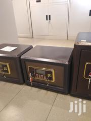 Safe Box Sf12   Safety Equipment for sale in Nairobi, Nairobi Central