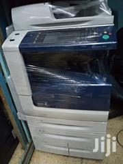 Photocopier Machine Kyocera Xerox Work Center 7845 | Printers & Scanners for sale in Nairobi, Nairobi Central