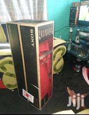 Order We Deliver! Brand New High Quality Sony Home Theatre Dz650   Audio & Music Equipment for sale in Mombasa, Majengo