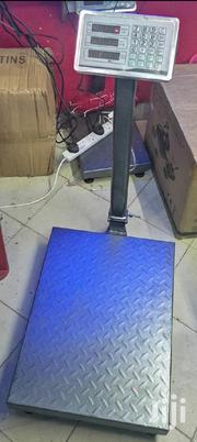 Ideal Bench Scale   Store Equipment for sale in Nairobi, Nairobi Central