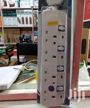 Surge Stabilizer Extension Cable | Accessories & Supplies for Electronics for sale in Nairobi, Nairobi Central