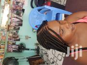Makeup Artist   Health & Beauty Services for sale in Mombasa, Bamburi