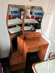 Double Mirror Dressing Table | Home Accessories for sale in Nairobi, Embakasi
