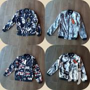 Trendy Jackets | Clothing for sale in Nairobi, Nairobi Central