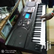 Quality Keyboard PSR 438. | Musical Instruments & Gear for sale in Nairobi, Nairobi Central