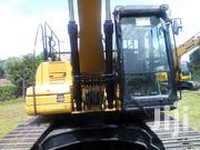 Excavator 320 2010 Yellow | Heavy Equipment for sale in Nairobi, Nairobi Central