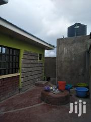 A 3 Bedroom Bungalow For Sale | Houses & Apartments For Sale for sale in Nairobi, Ruai
