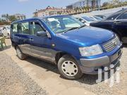 Toyota Succeed 2012 Blue | Cars for sale in Kajiado, Ngong