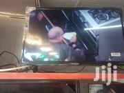 24 Inch VITRON LED Digital Tv | TV & DVD Equipment for sale in Nairobi, Nairobi Central