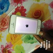 iPhone 5s Screen And Battery | Accessories for Mobile Phones & Tablets for sale in Kisumu, Central Kisumu