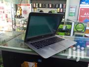 Laptop HP EliteBook 745 G2 8GB AMD A8 HDD 500GB | Laptops & Computers for sale in Nairobi, Nairobi Central