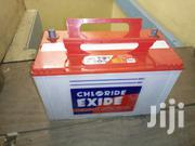 N90 Exide Battery | Vehicle Parts & Accessories for sale in Nairobi, Nairobi Central