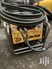 UK-JCB Beaver Hydraulic Power Pack Breaker | Electrical Equipment for sale in Nairobi, Parklands/Highridge