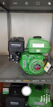 Engine 6.5hp | Electrical Equipment for sale in Nakuru, Rhoda