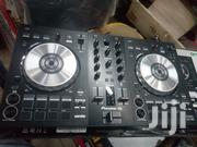 Pioneer Ddj Sb3 Controller | Audio & Music Equipment for sale in Nairobi, Nairobi Central