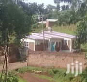 3bedroom House for Sale Mosando Off Gesonso Kisii | Houses & Apartments For Sale for sale in Kisii, Bogiakumu