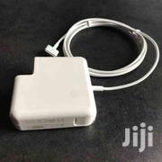 60W Power Charger Adapter For Apple Macbook PRO 13 Magsafe 2 A1435 A1"