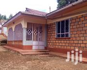 3bedroom Master Ensuite With Sq on Sale Gemas Off Kisii_suneka | Houses & Apartments For Sale for sale in Kisii, Bomorenda