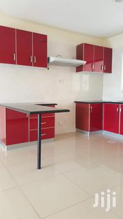 Spacious , Stylish Living | Houses & Apartments For Rent for sale in Nairobi, Kilimani