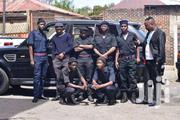 VIP Protection, Security Guarding/Special Event,Crowd Control Services | Party, Catering & Event Services for sale in Nairobi, Nairobi Central