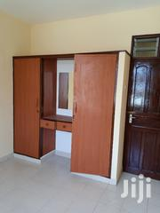 Impressive 1 Bedroom To Let At Tudor. | Houses & Apartments For Rent for sale in Mombasa, Tudor