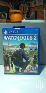 Watch Dog 2 | Video Games for sale in Nairobi, Nairobi Central