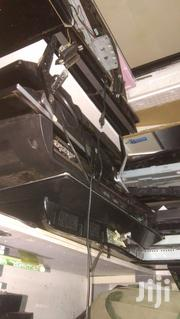 We Buying Broken Ed Non Power Tvs With Prix That Make Hpy | TV & DVD Equipment for sale in Nairobi, Nairobi Central