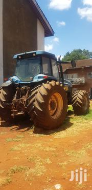 New Holland | Heavy Equipment for sale in Kiambu, Thika