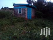 Plot With House For Sale | Land & Plots For Sale for sale in Kirinyaga, Tebere