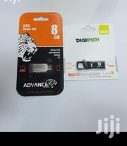 Original Memoly Cards and Flushdisc | Accessories for Mobile Phones & Tablets for sale in Nairobi, Nairobi Central