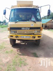 Isuzu FVR 1994 Beige | Trucks & Trailers for sale in Meru, Igoji East