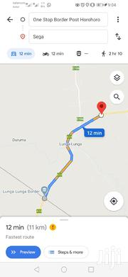 Land On Sale | Land & Plots For Sale for sale in Kwale, Vanga