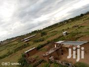 2 Acres Land   Land & Plots For Sale for sale in Nakuru, Soin (Rongai)