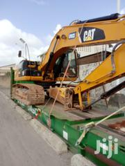 Cat Excavator for Sale 2015 | Heavy Equipment for sale in Mombasa, Shimanzi/Ganjoni