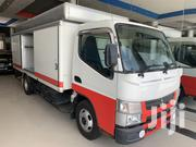 Mitsubishi Canter 2012 | Trucks & Trailers for sale in Nairobi, Karen