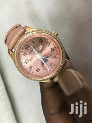 Quality Longines Watch For Ladies | Watches for sale in Nairobi, Nairobi Central