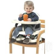 Carter Sboo Booster Toddler Feeding Seat | Children's Gear & Safety for sale in Nairobi, Westlands