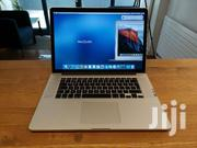 """New Laptop Apple MacBook Pro 15.6"""" 512GB SSD 16GB RAM 